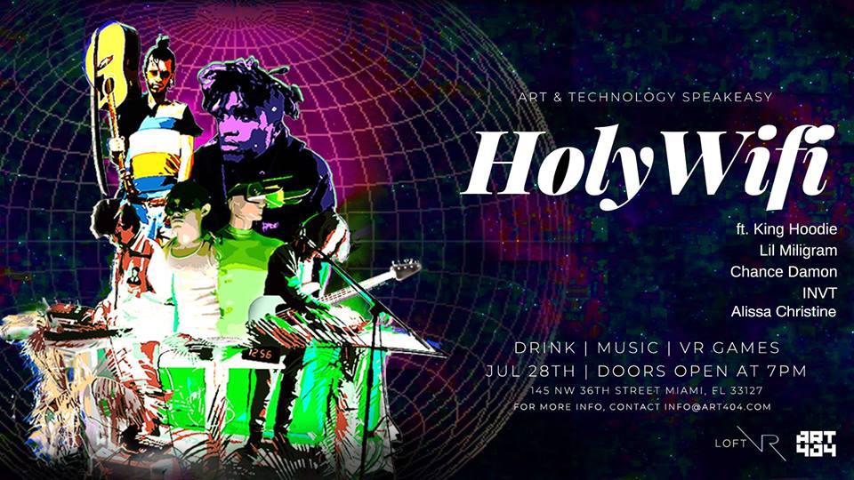 holy-wifi-jul28-loftvr.png