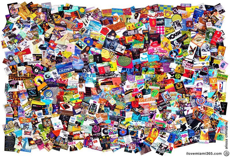 121408-miami-flyers-final-composite-web-800T.jpg