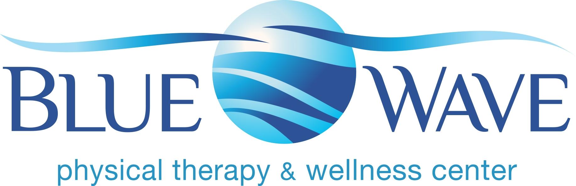 BLUEWAVE-logo.jpg