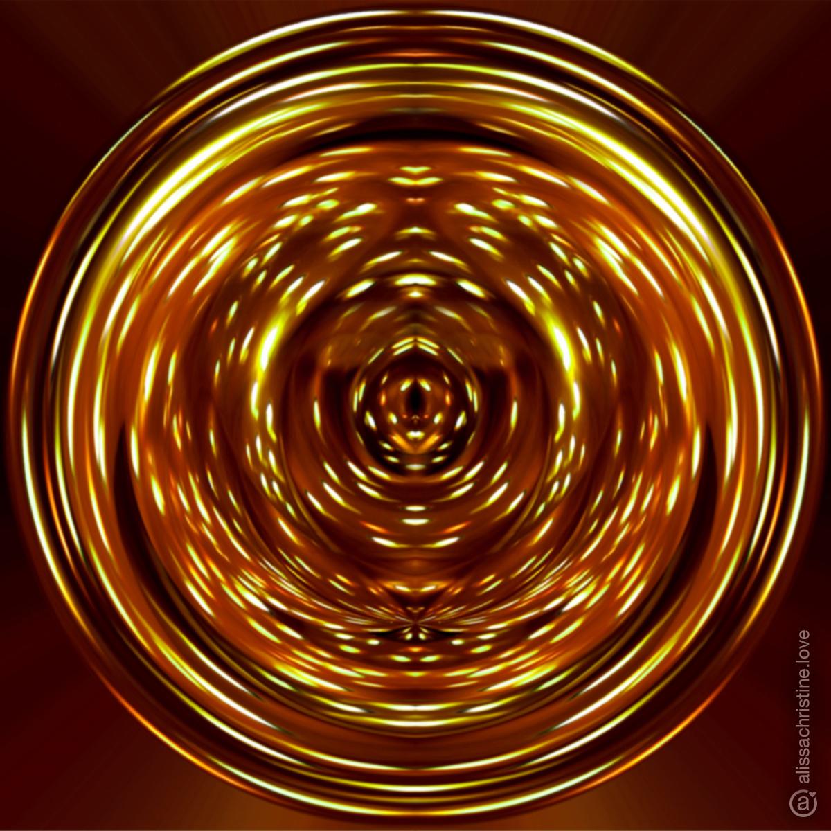 vortex-photography-alissachristine.jpg