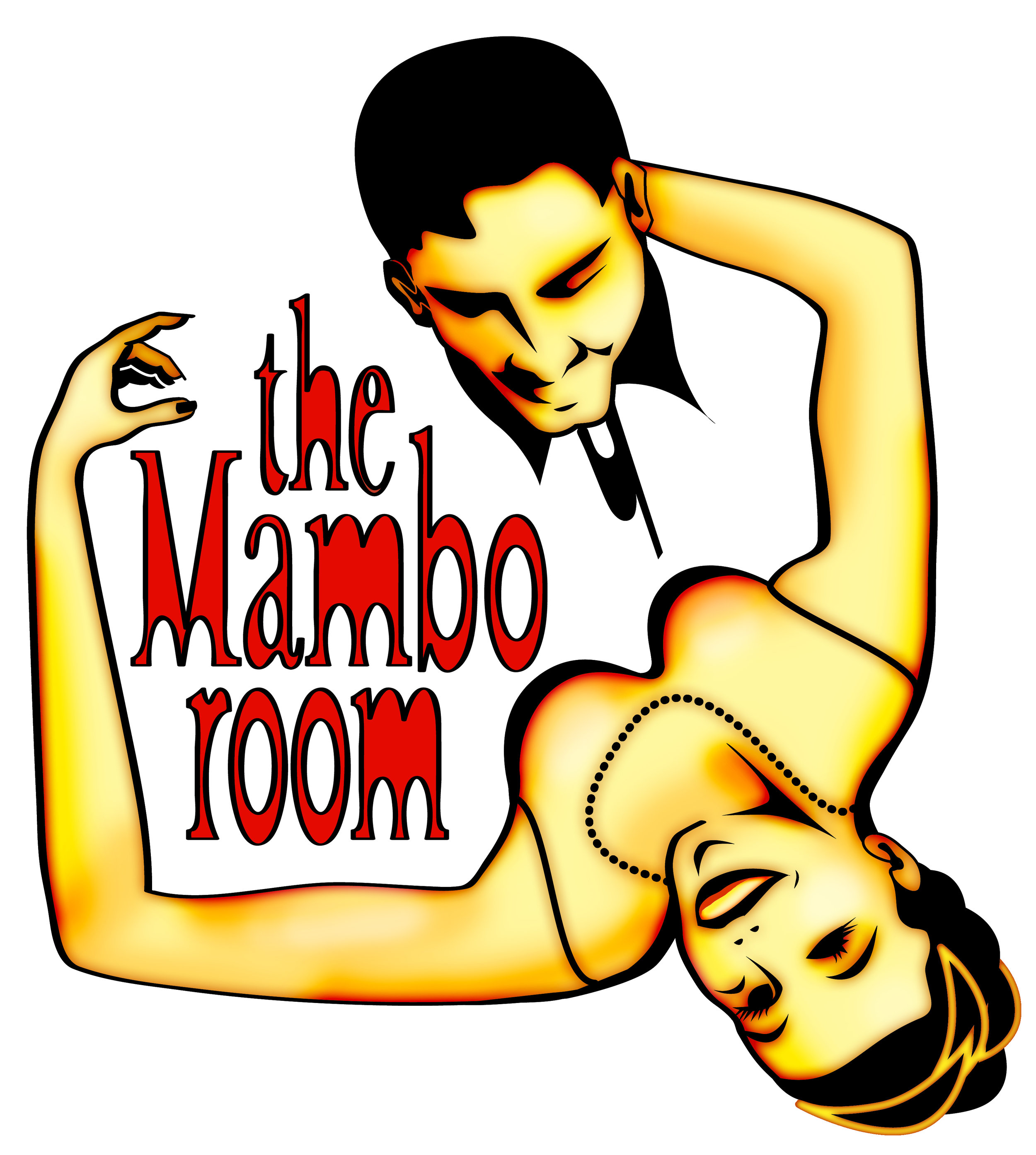 mamboroom logo.jpg