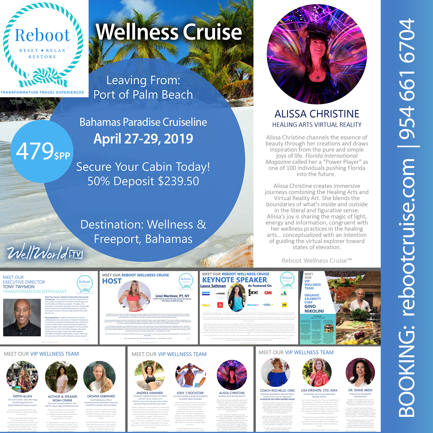 LUVR-reboot-wellness-cruise-apr27.png