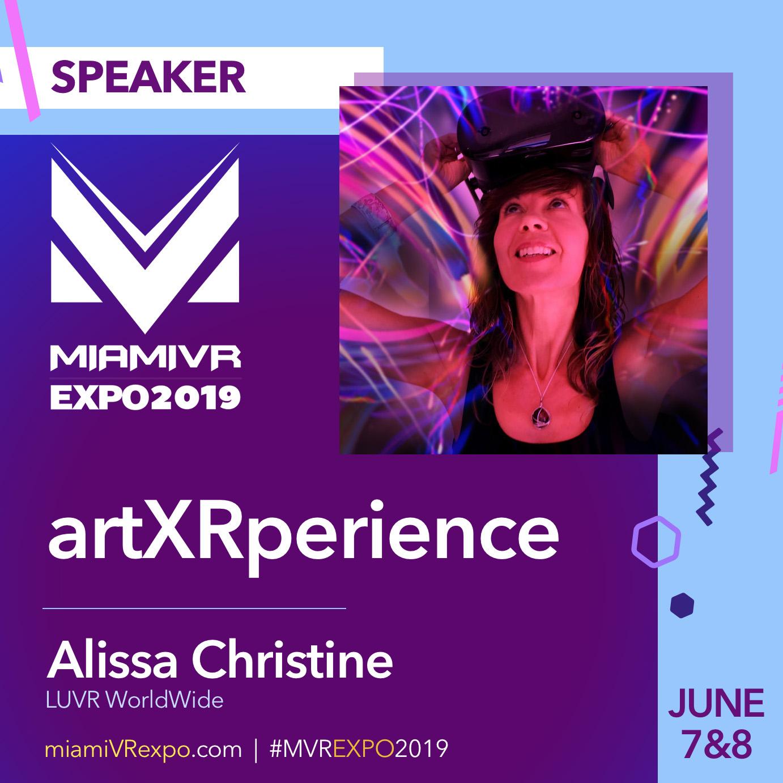 MVR SPEAKER Alissa_SM.jpg