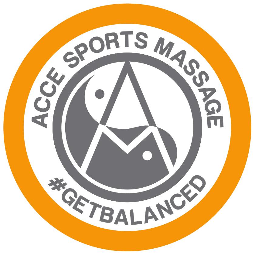 ACCE-SPORTS-MASSAGE-logo-grey.jpg