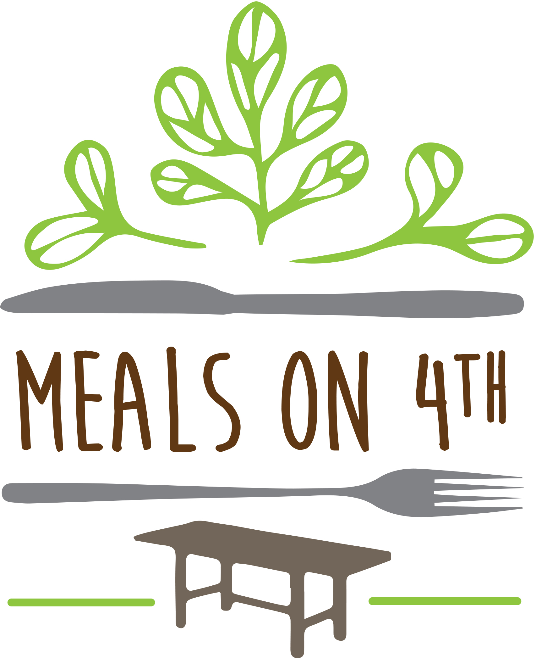 MOW-meals-on-4th-logo.jpg