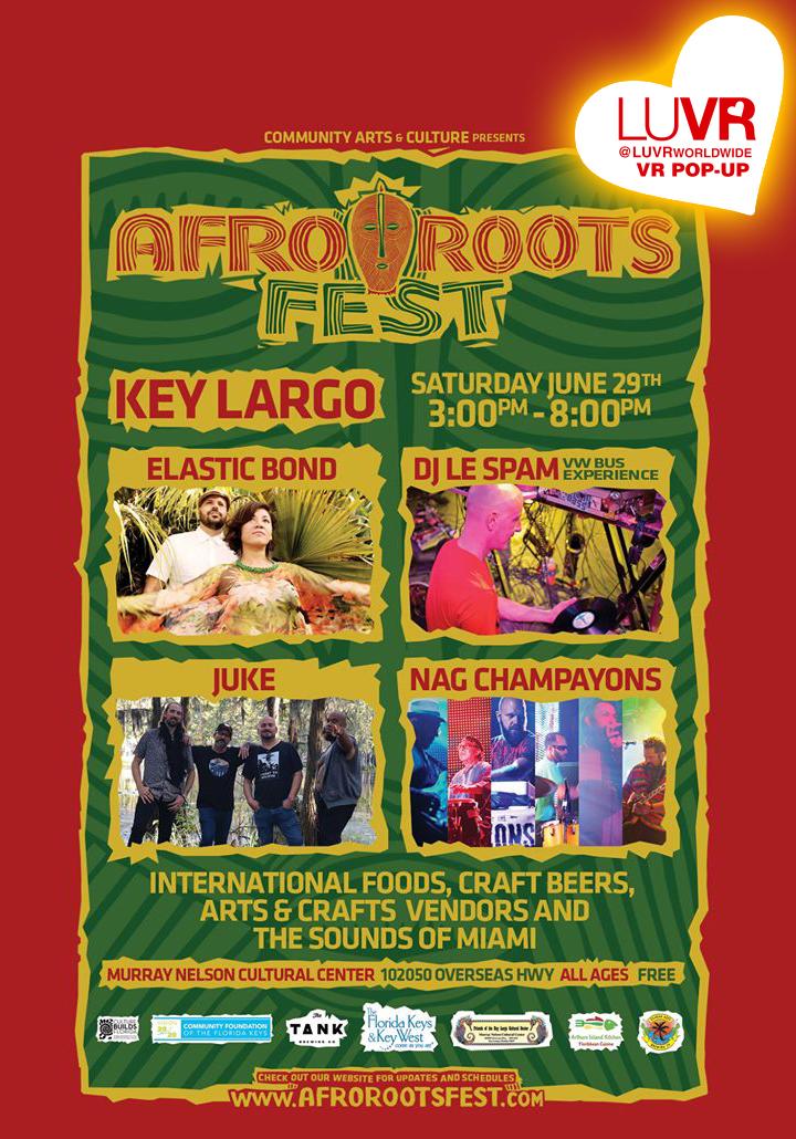 LUVR-afrorootsfest-popup-flyer.jpg