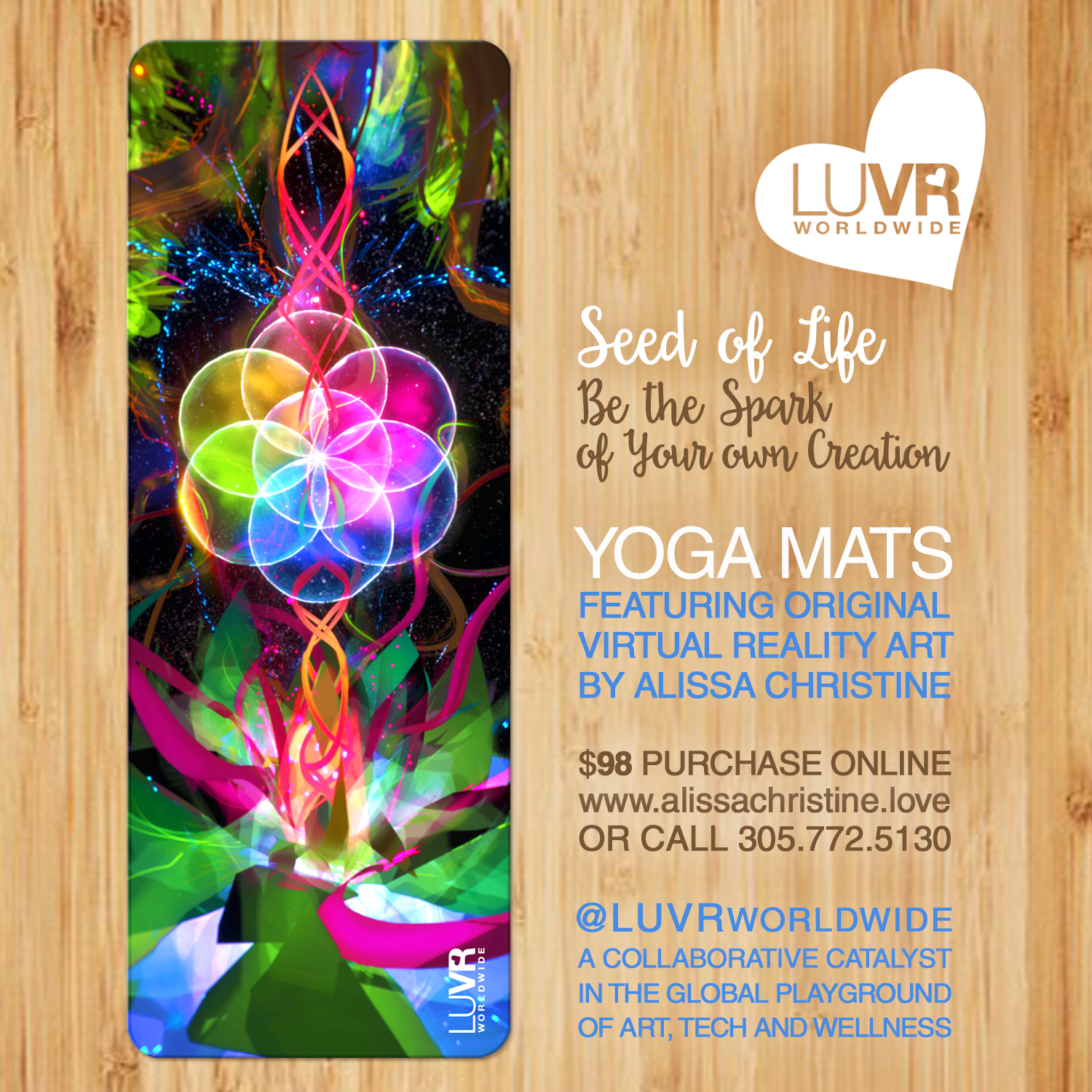LUVR-seed-of-life-yogamat-flyer-4.png