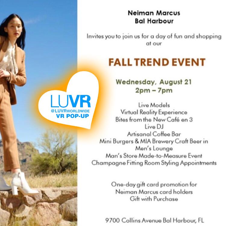 LUVR-neimanmarcus-fall-trend.jpg