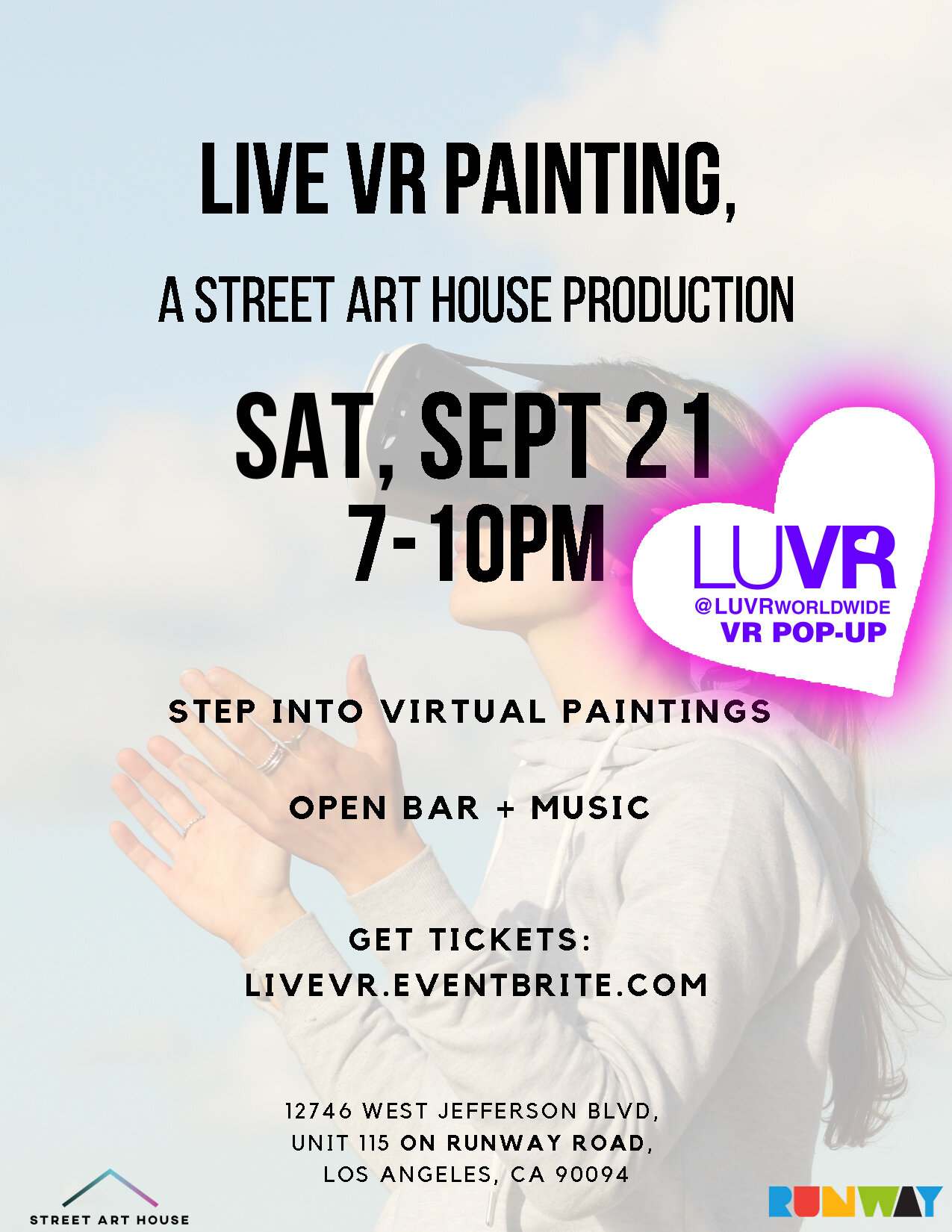 LUVR-Live VR Painting Invite-streetarthouse-LA.jpg