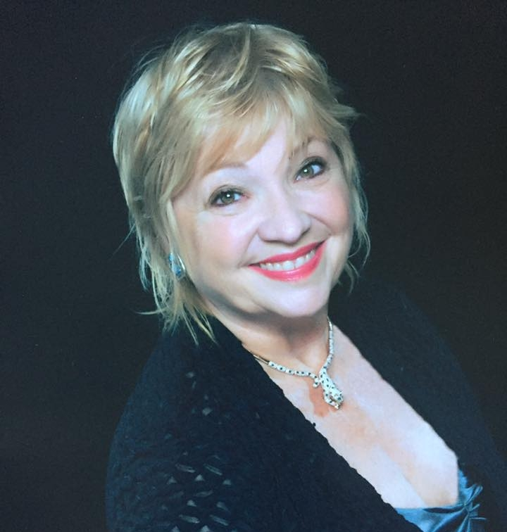 Connie Woodson - Vocal Director