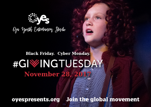 GivingTuesday-OYES - Untitled Page.png