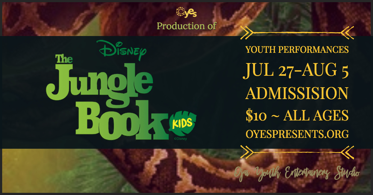 junglebook-post.jpg