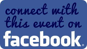 connect-on-facebook.png