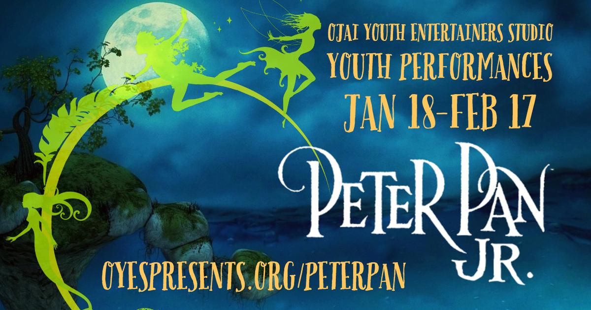 PeterPan Banner.jpg