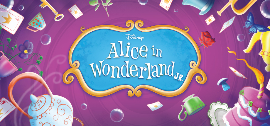 aliceinwonderlandjr_banner2.jpg