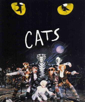 cats_musical.jpg