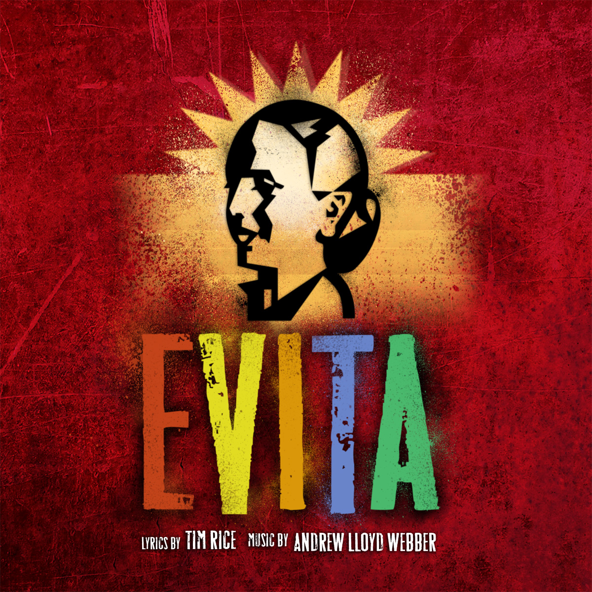 evita-logo-with-profile.jpg