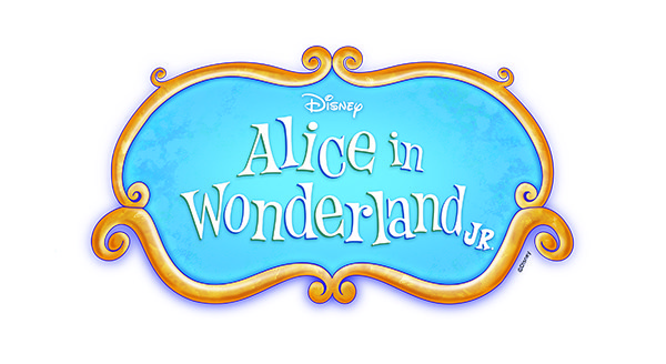 aliceinwonderlandjrbinderversion_FULL_4C.jpg