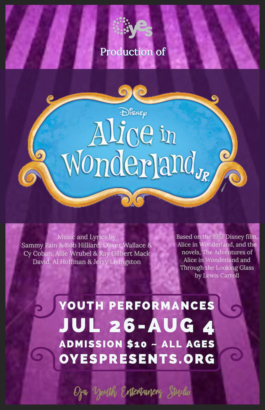 ALICE-poster v.3 (8).png
