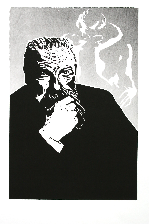 Auguste_Rodin.JPG
