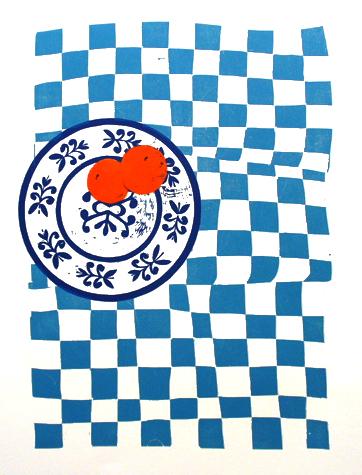 blue_tablecloth.jpg