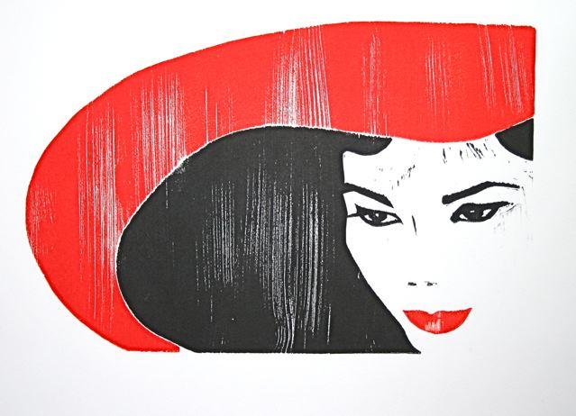 red_hat.jpg