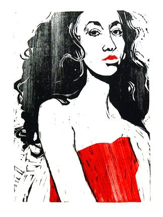 reddress.jpg