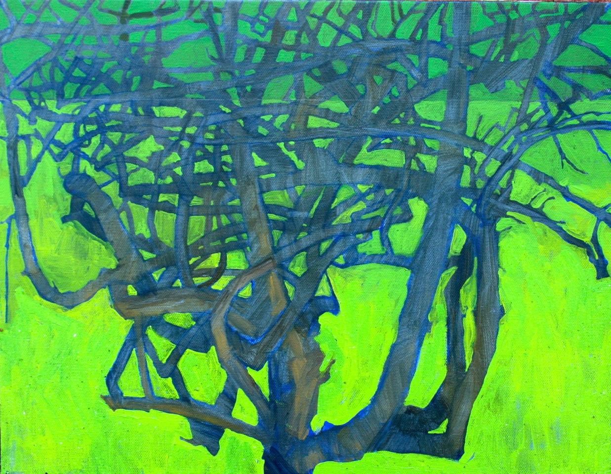 labyrinth_tree.jpeg