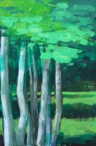 silver_birch_trees-197x300.jpg