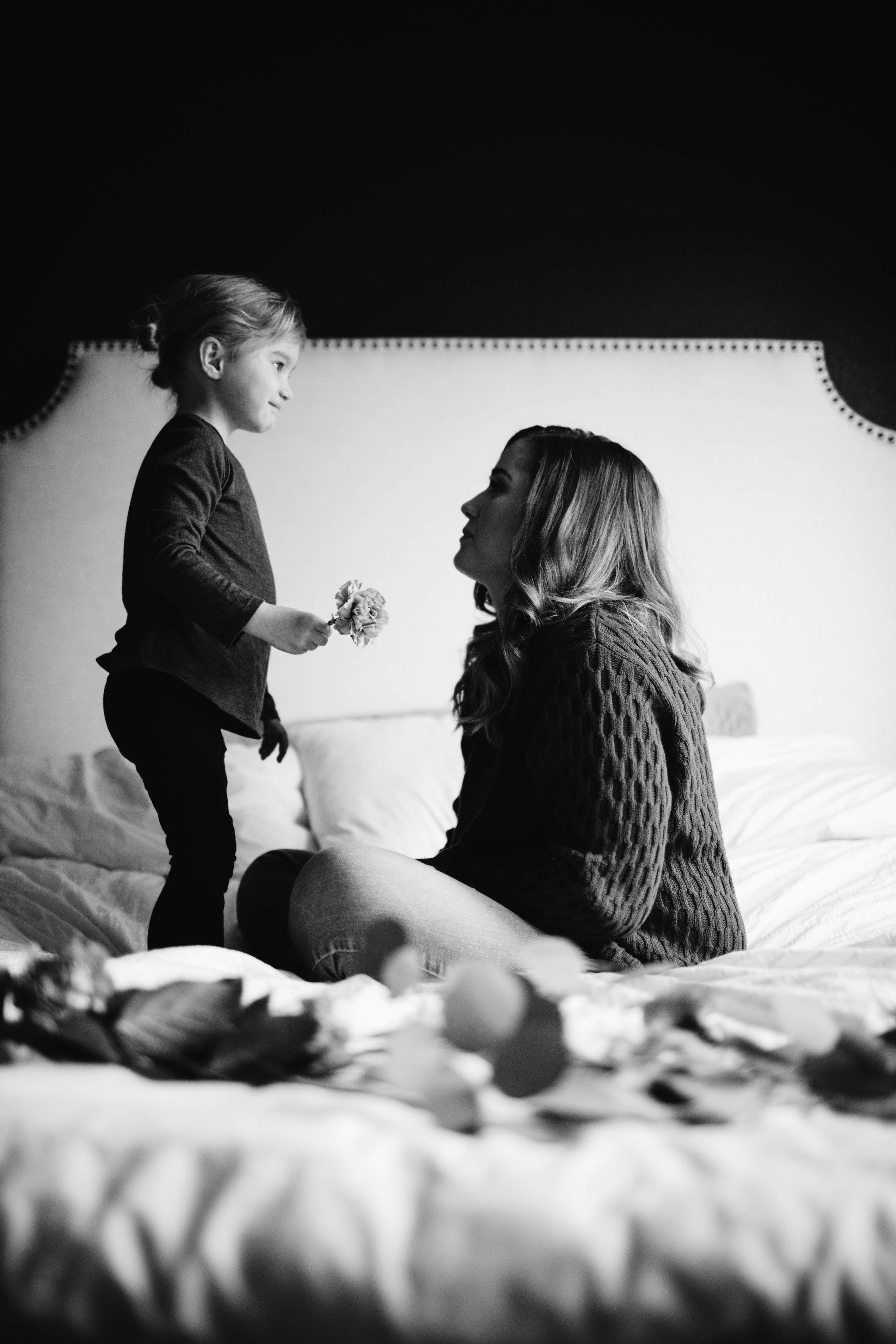 Motherhood-5.JPG