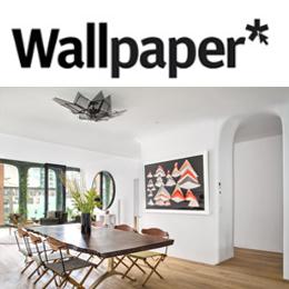 Wallpaper XOCO.jpg