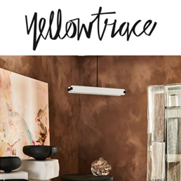 Yellowtrace.jpg