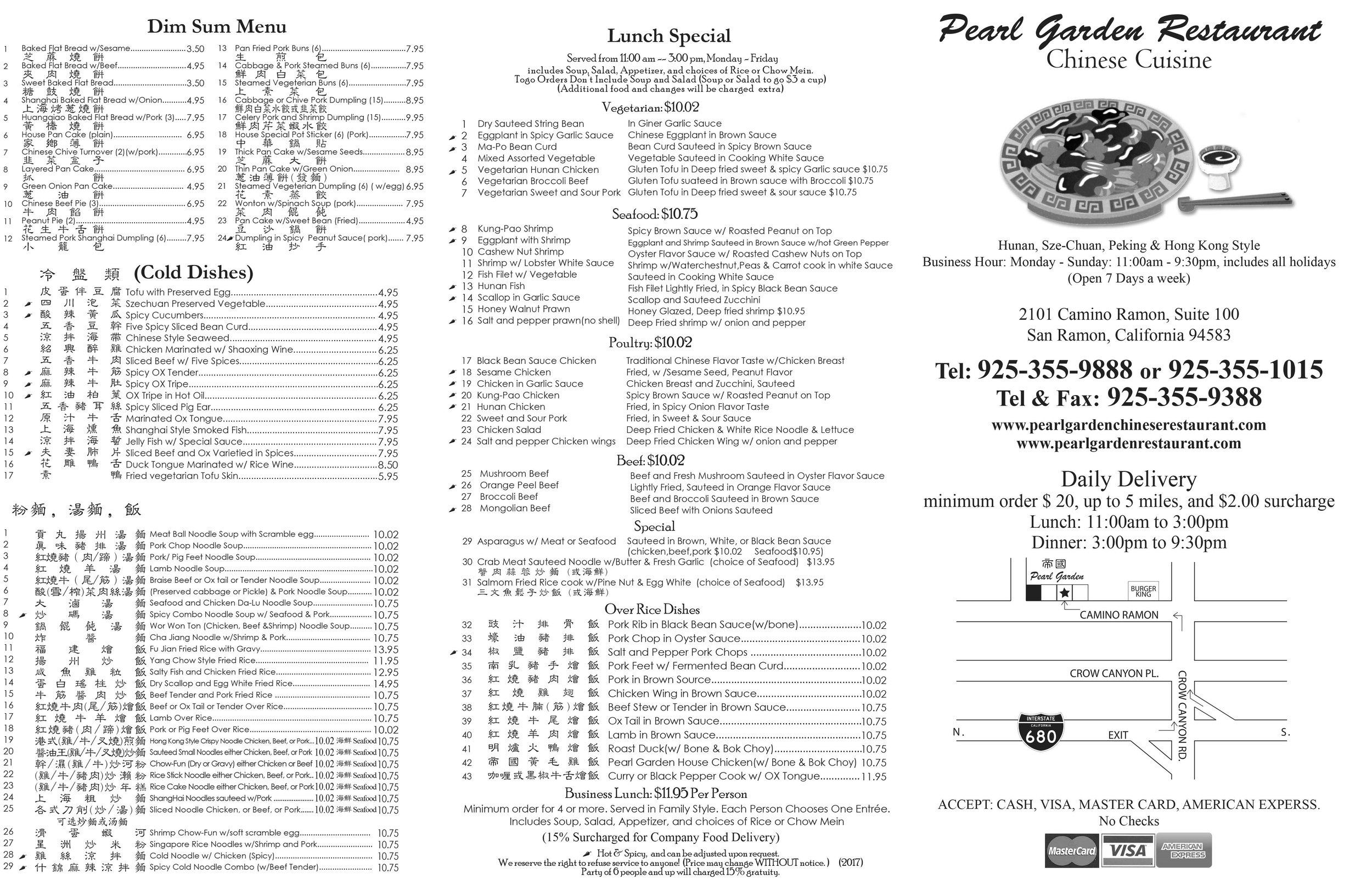 togo menu Englsih-1.jpg