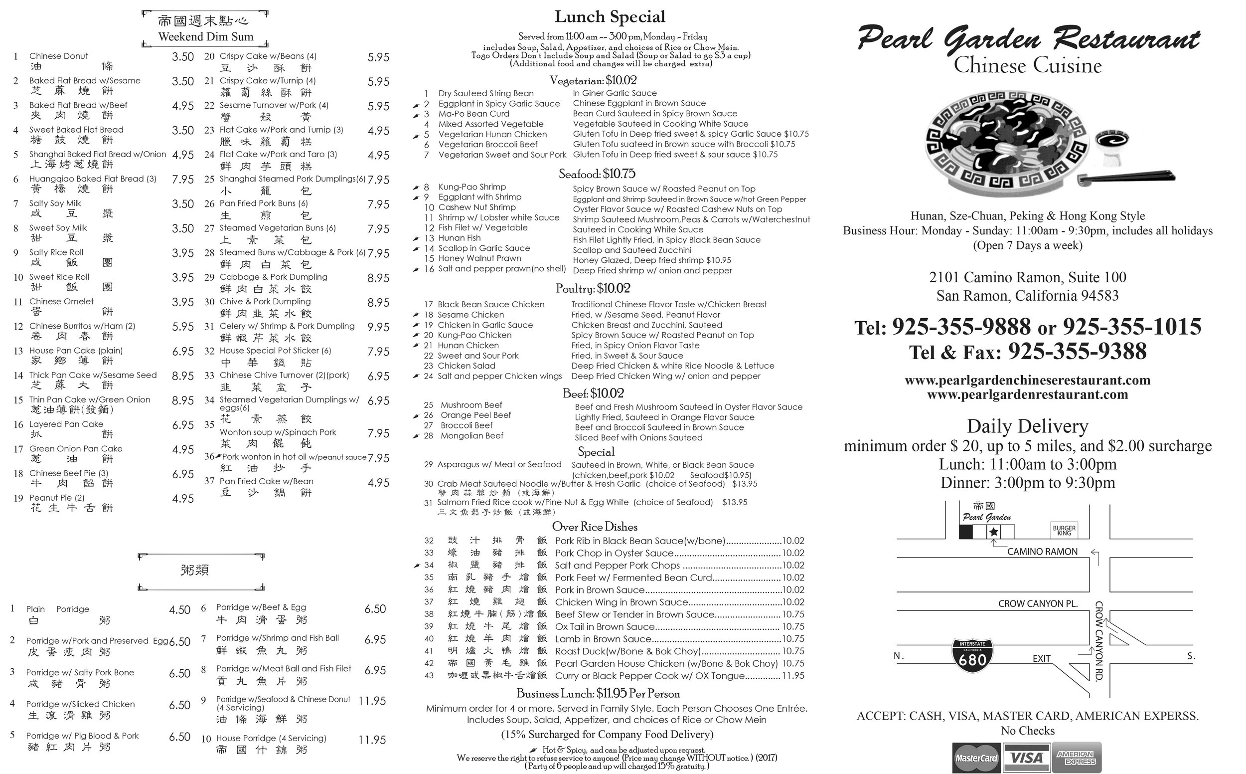 togo menu w lunch chinese-1.jpg