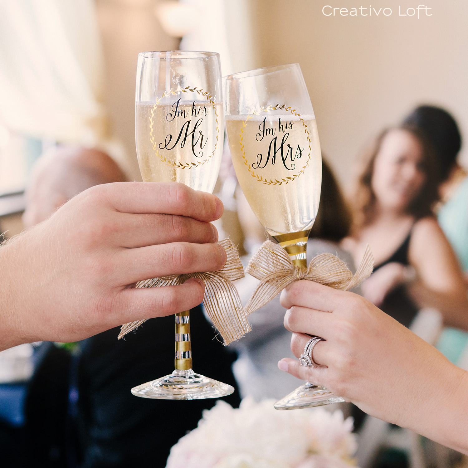 KelleyChris-champagne-glasses.jpg