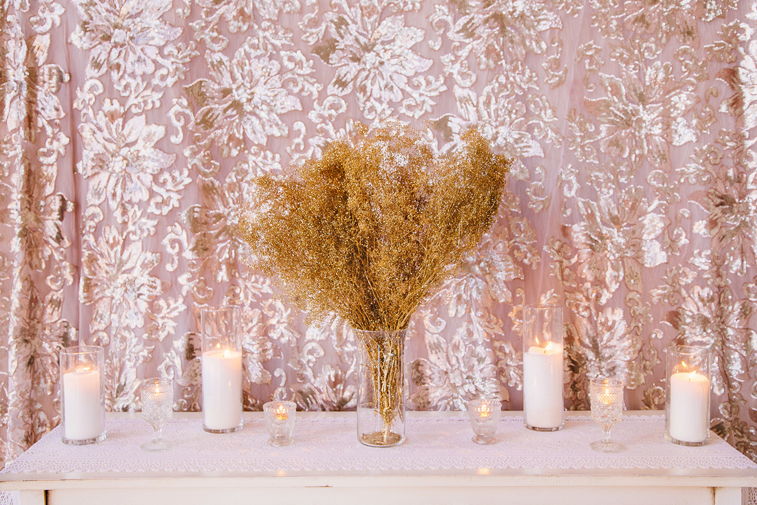 lily-fabric-ceremony-altar-0002-web.jpg