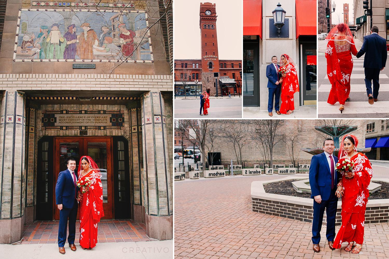 02-SharJeff-indian-wedding-Creativo.jpg