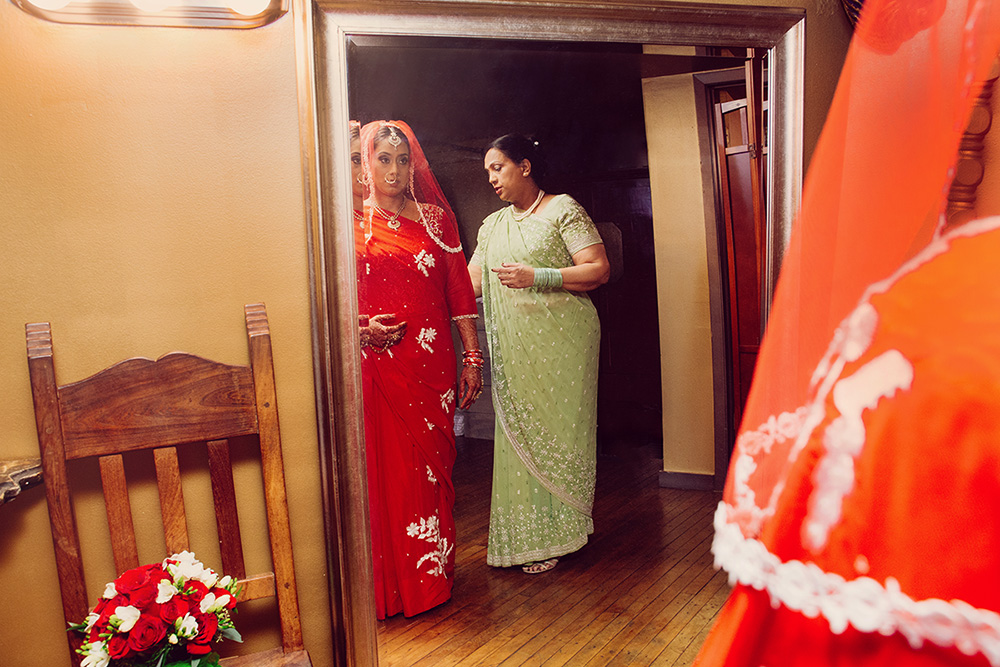 03-SharJeff-indian-wedding-Creativo.jpg