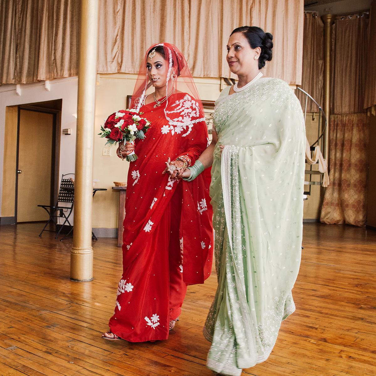 04-SharJeff-indian-wedding-Creativo.jpg