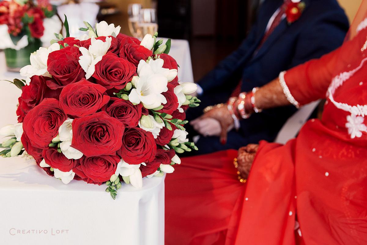 13-SharJeff-indian-wedding-Creativo.jpg