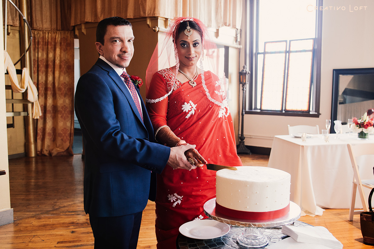 14-SharJeff-indian-wedding-Creativo.jpg
