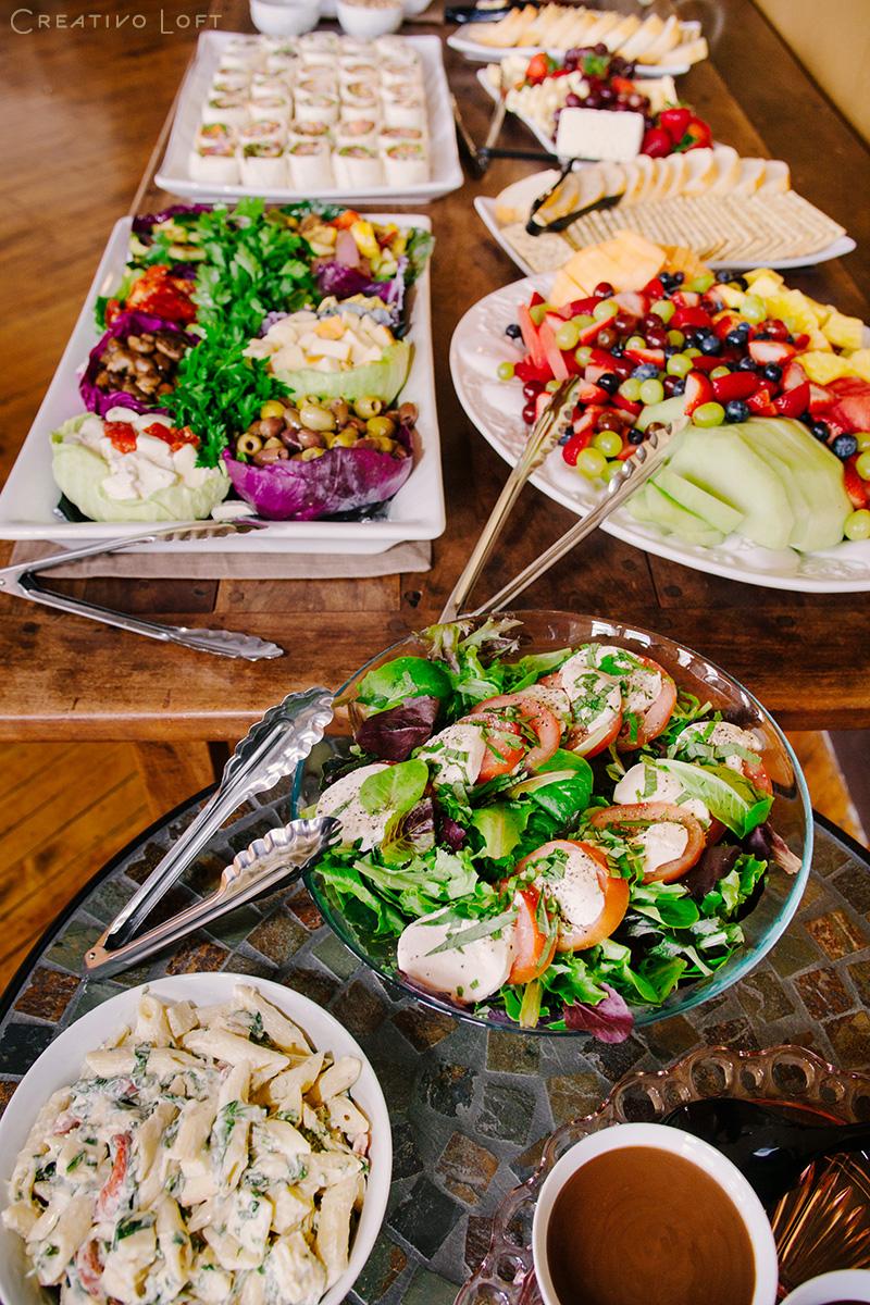 04-Creativo-light-brunch-buffet-catering.jpg