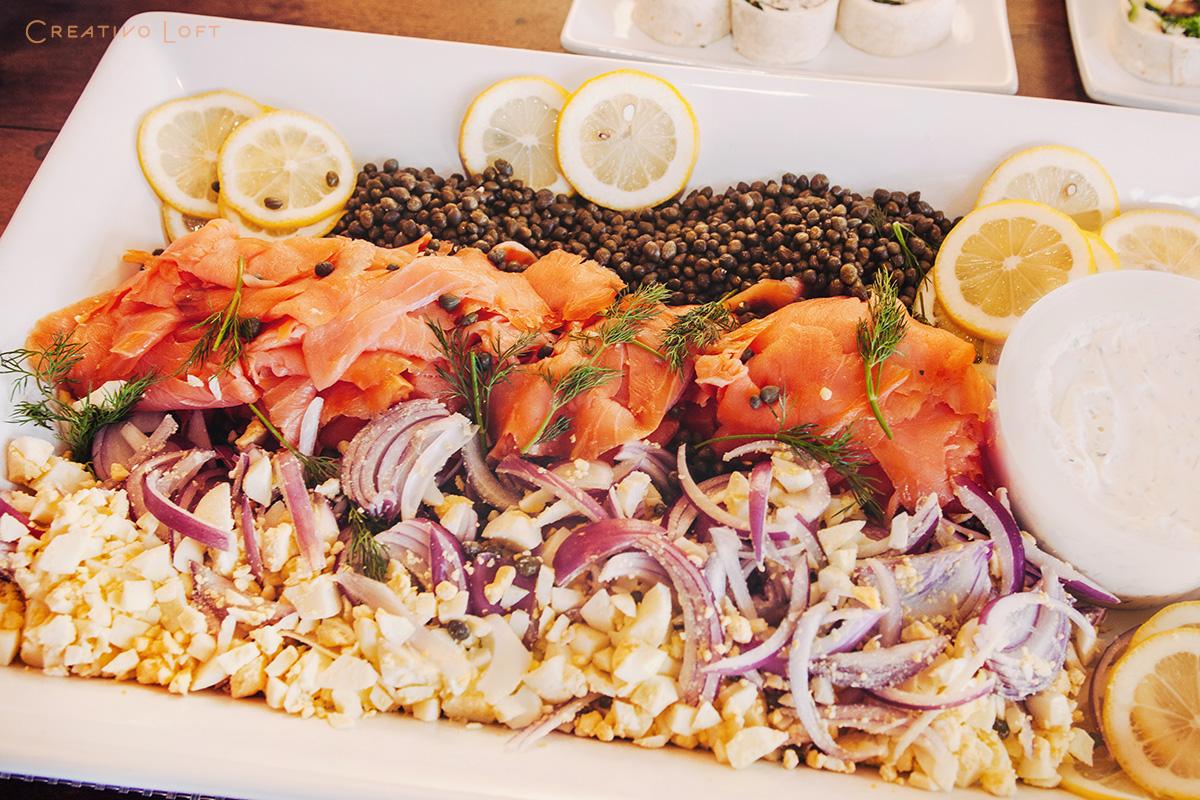 07-Creativo-elopement-brunch-catering-salmon.jpg
