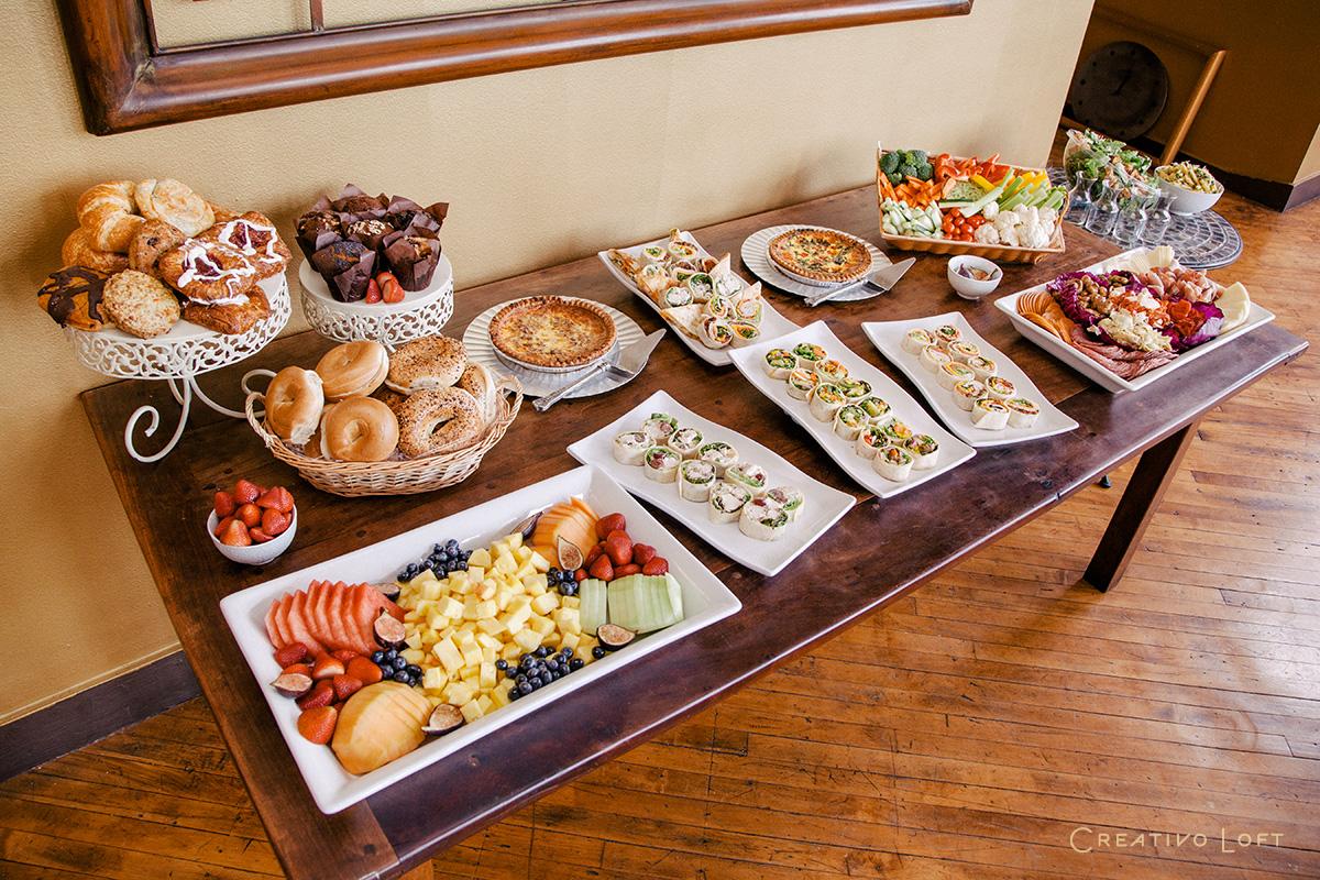 10-Creativo-tiny-wedding-catering-buffet-spread.jpg