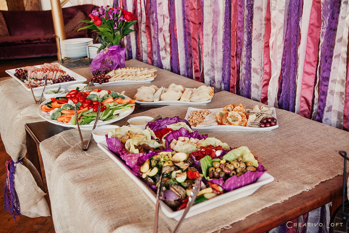 11-Creativo-elopement-package-catering-LinAd.jpg