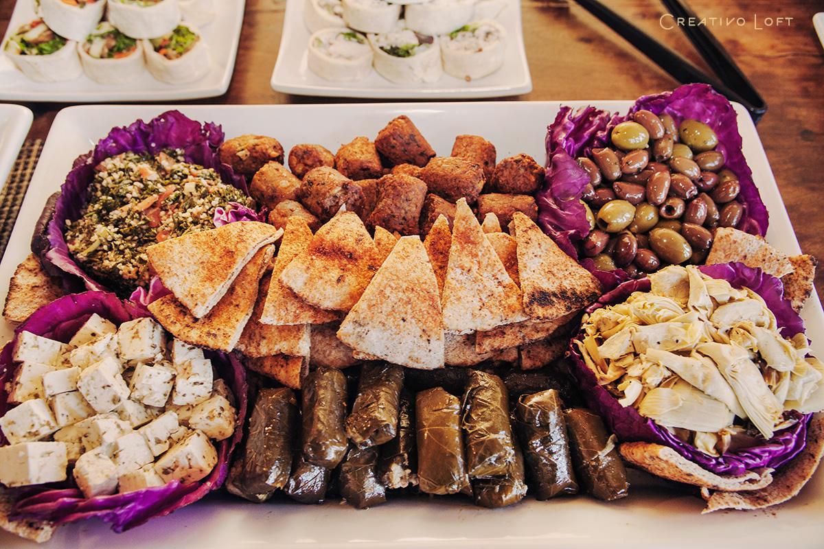12-Creativo-elopement-package-catering-Mediterranean.jpg