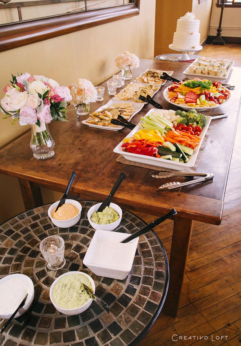 16-Creativo-elopement-catering-buffet-HS.jpg