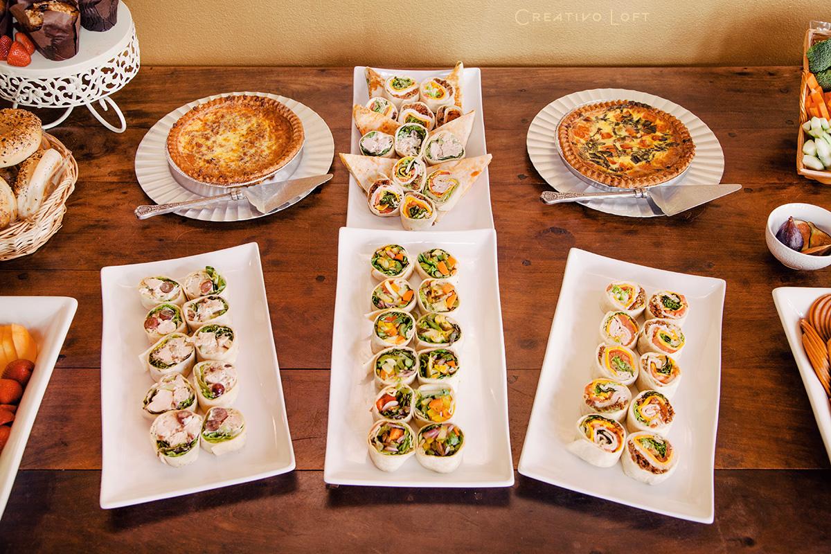 14-Creativo-elopement-package-catering-pinwheels.jpg
