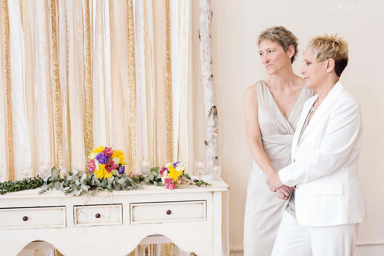 03-KristinMary-Creativo-Loft-gay-wedding.jpg