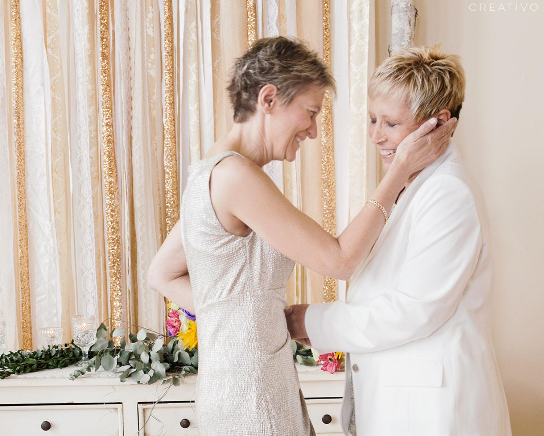 04-KristinMary-Creativo-Loft-gay-wedding.jpg